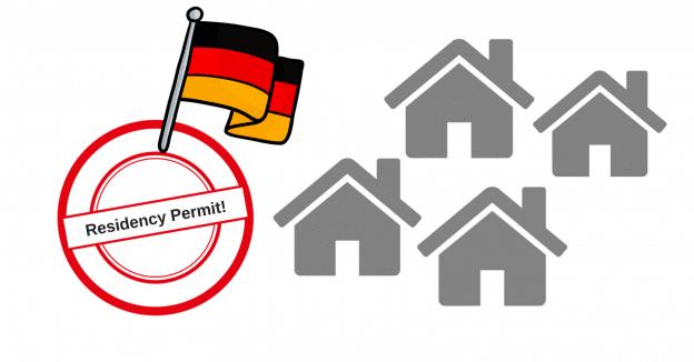 Residency Permit! (3)
