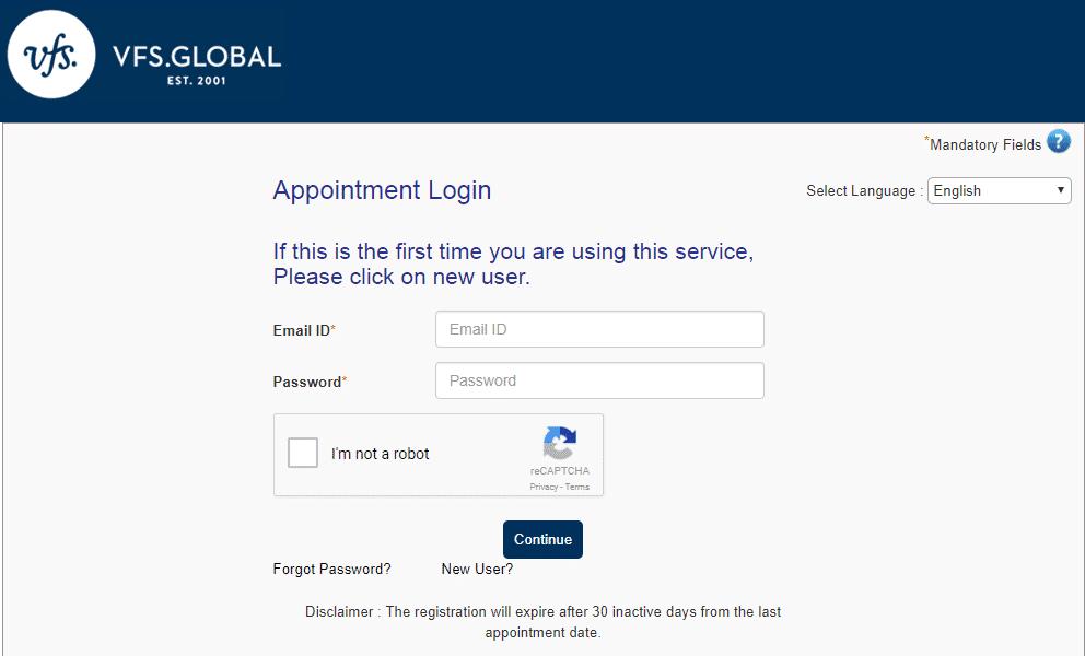 Capture-1 Official Australian Visa Application Form on italy schengen, enter japan sample, b1 b2, ds-260 immigrant,