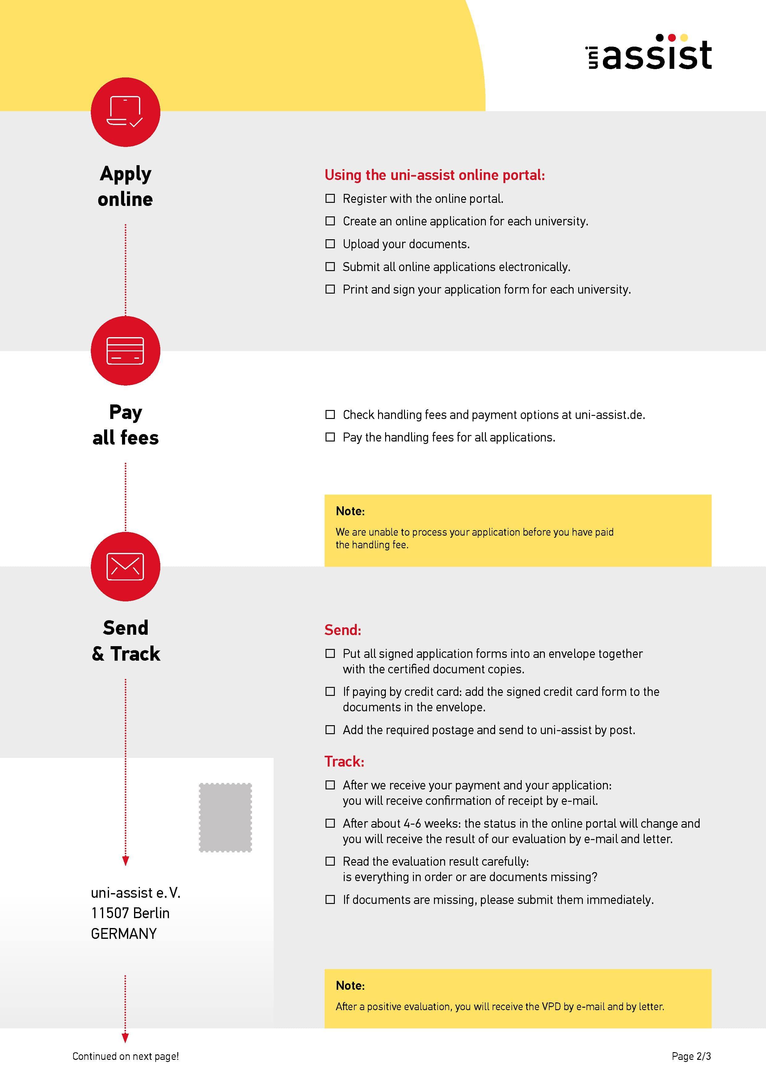 UA-Checkliste-VPD-Verfahren-EN-2-min