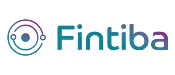 fintiba-home