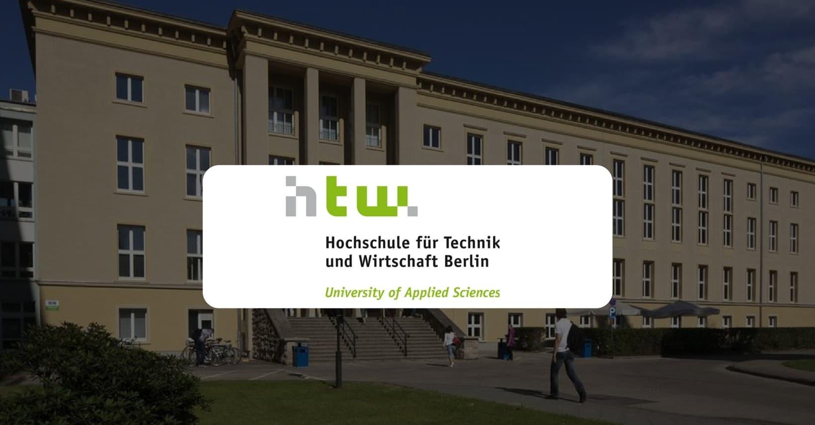 Nc Bwl Berlin