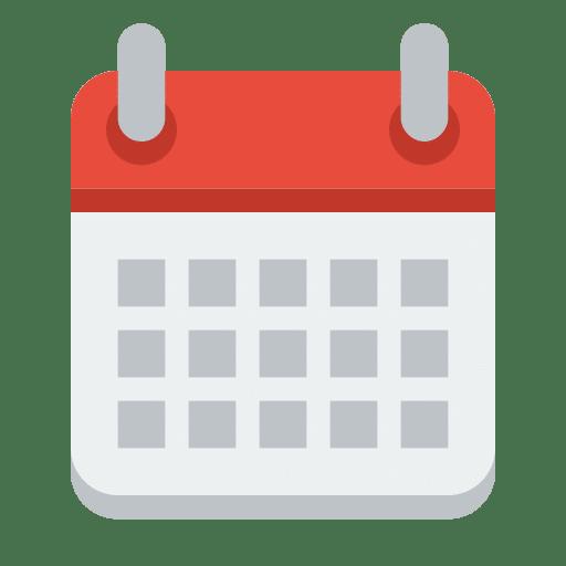 Upcoming DAAD India Events 1