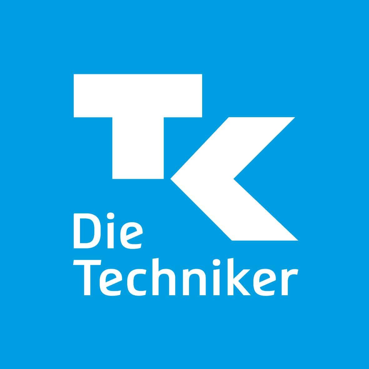 TK Health Insurance | MS in Germany