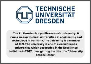 Master's In Germany 2020 12