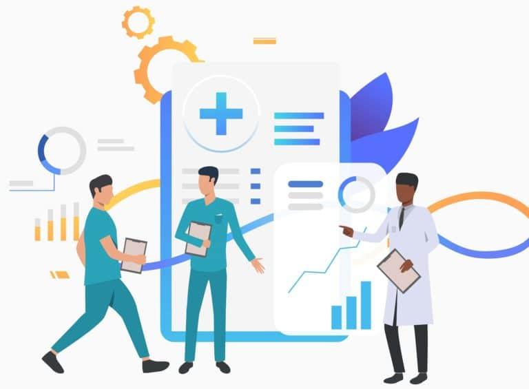 TK Health Insurance 2