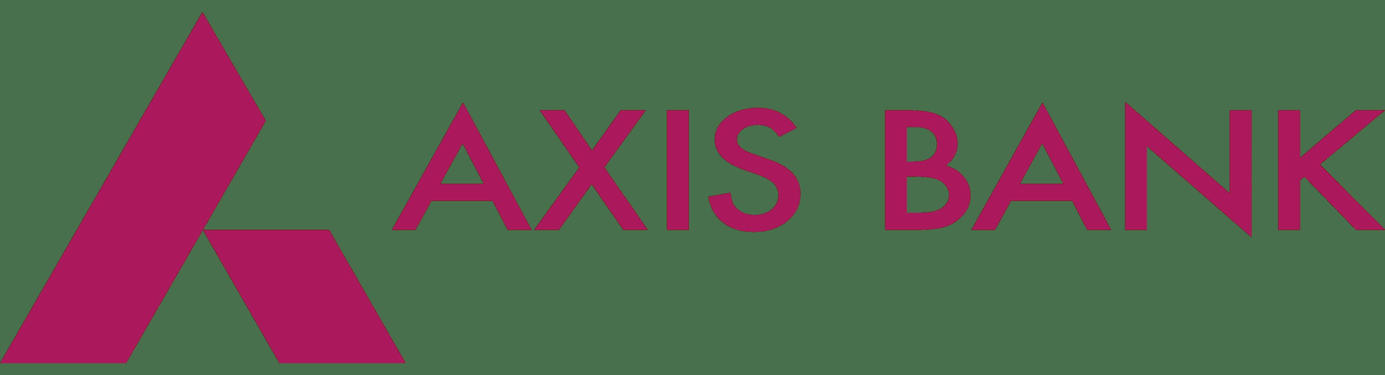 Axis_Bank_logo_logotype