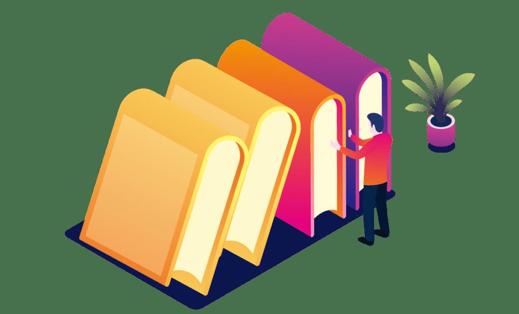 Residence Permit Visa 3