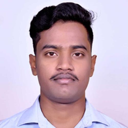 Kumar Swamy H S