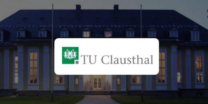 TU Clausthal