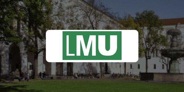 LMU München