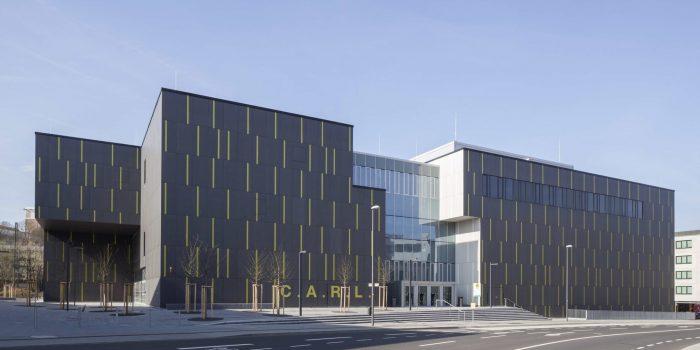 TU9 universities in Germany