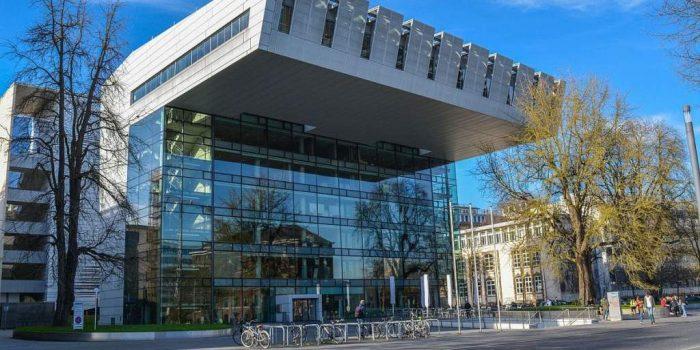 RWTH Aachen University (RWTH) (1)