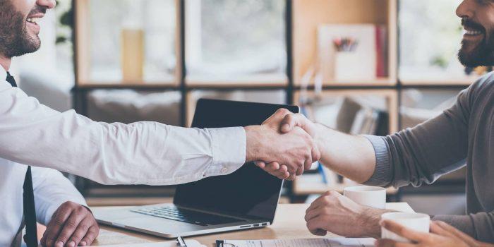 Salesperson or Sales Expert
