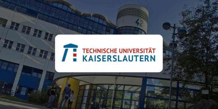 Technical University Kaiserslautern (TUK)