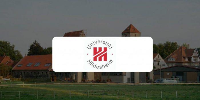 University of Hildesheim